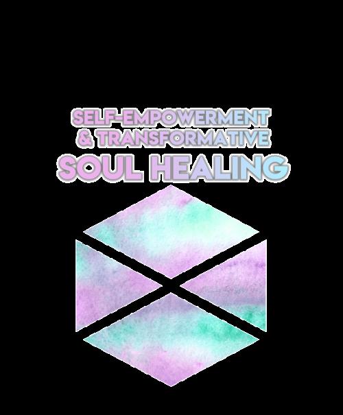 Soul-Healing-