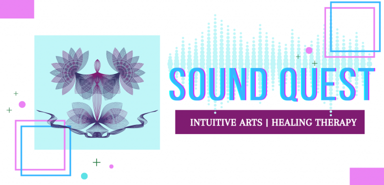 sound-healing-therapy-crystal-singing-bowls-music-sound-bath